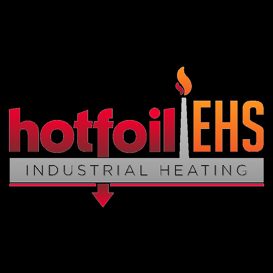 HOTFOIL-EHS