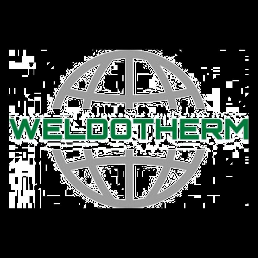 Weldotherm